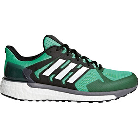 adidas Supernova ST - Chaussures running Homme - vert
